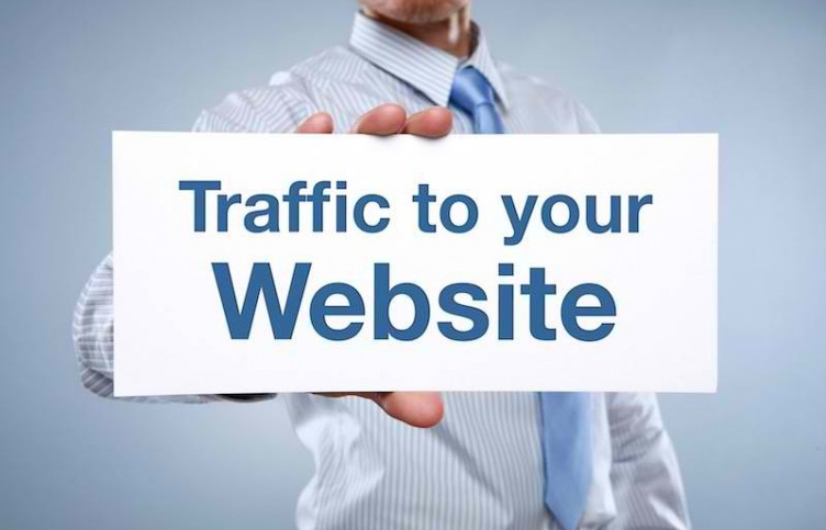 Website-Traffic-752x483