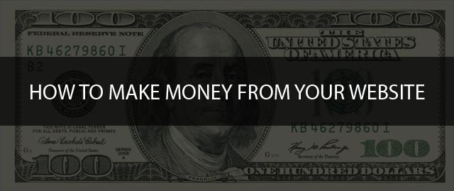make-money-website