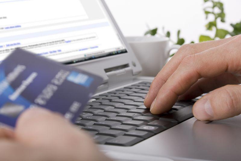 bigstock-Online-Shopping-4266226
