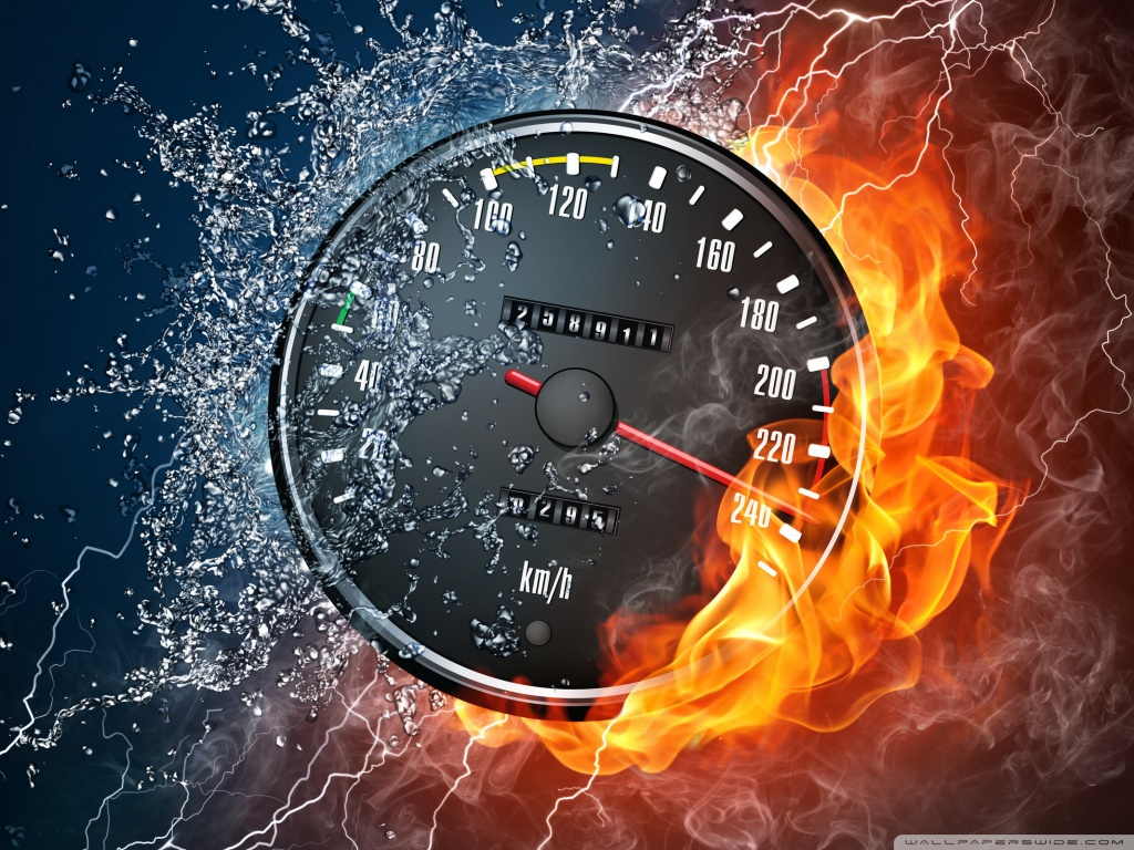 speedometer_fast-wallpaper-1024x768