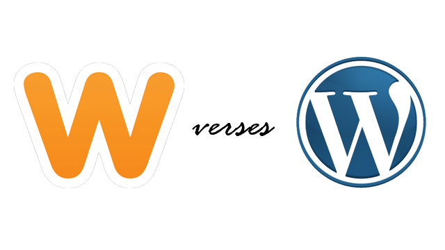 weeby-vs-wordpress
