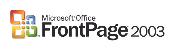 frontpage hosting